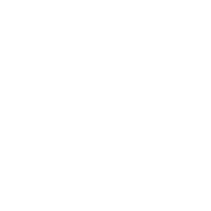 lisa-helen-photography-logo
