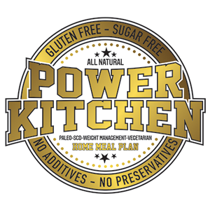 power-kitchen-logo